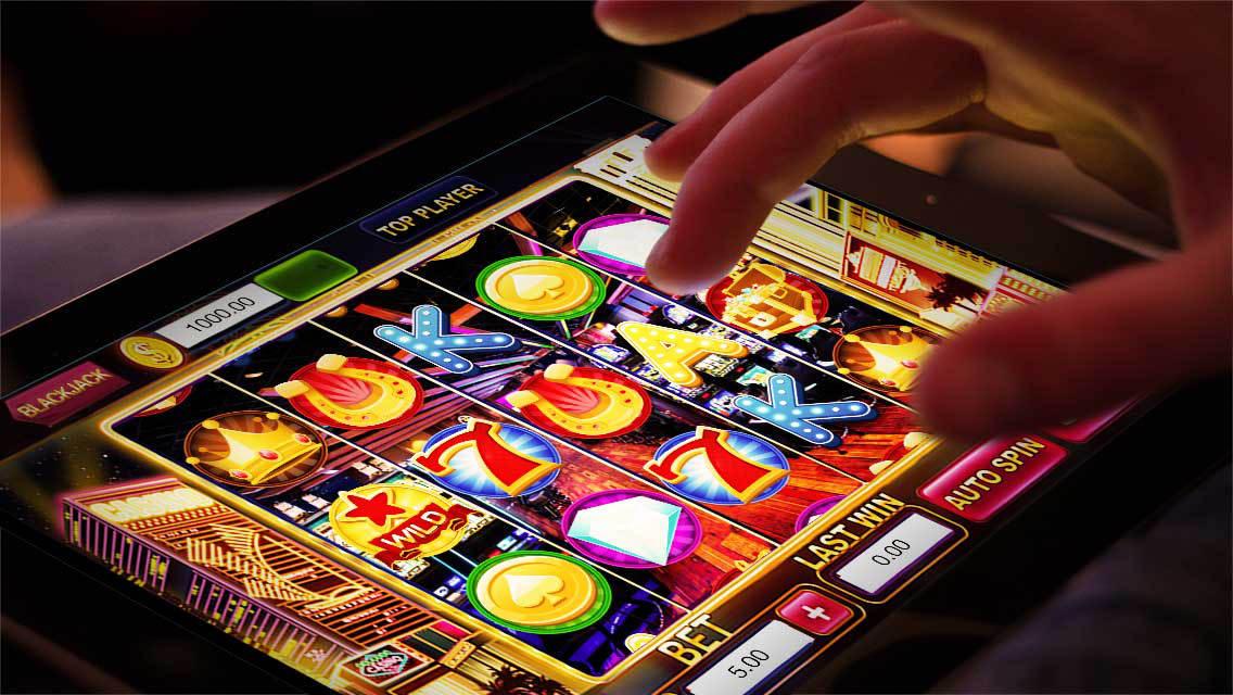 казино победа играть без денег и регистрации
